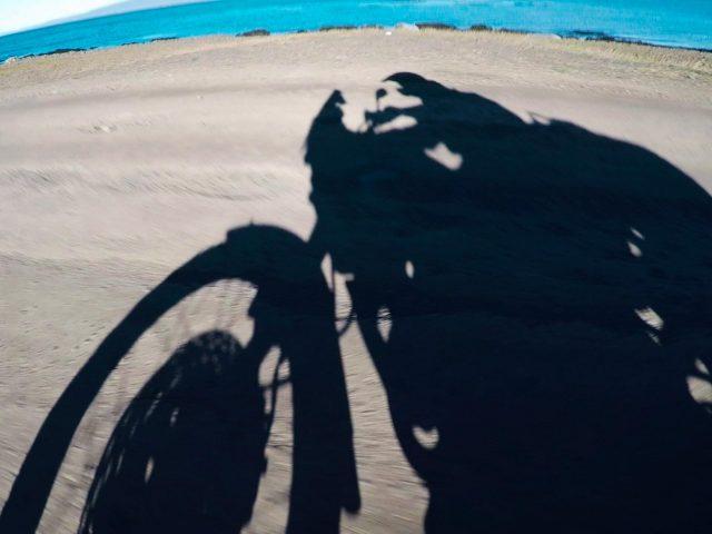 moto_shadow